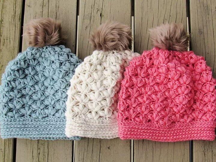 colorful ideas, colorful hats, crochet ideas, crochet hats, funny hats, diy ideas, diy and crafts