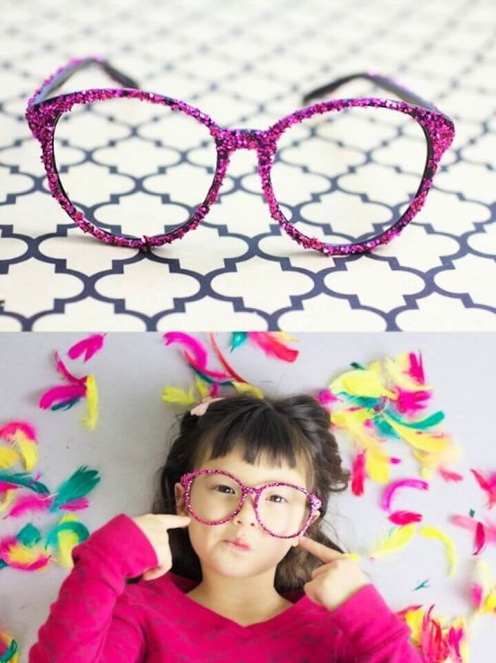 sunglasses for kids, activities, how to decor, ideas, for child