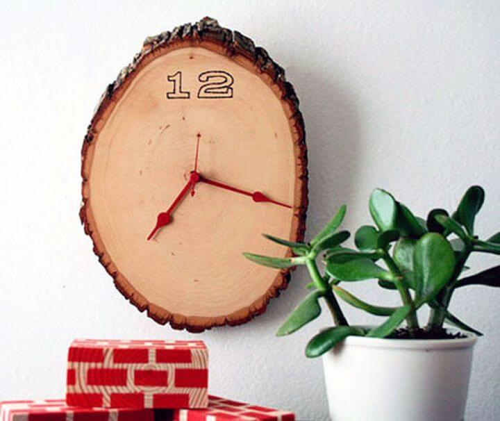 diy wood projects, cool woodworking projects, wood projects for sell,