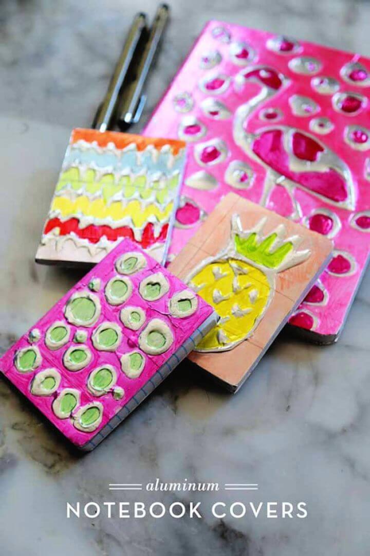 diy crafts. diy ideas, teenage girls, easy crafts, fashion ideas