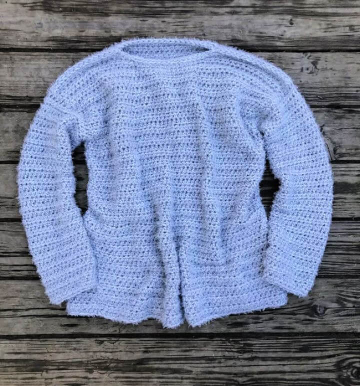 diy crafts, crochet ideas, crochet patterns, how to crafts,