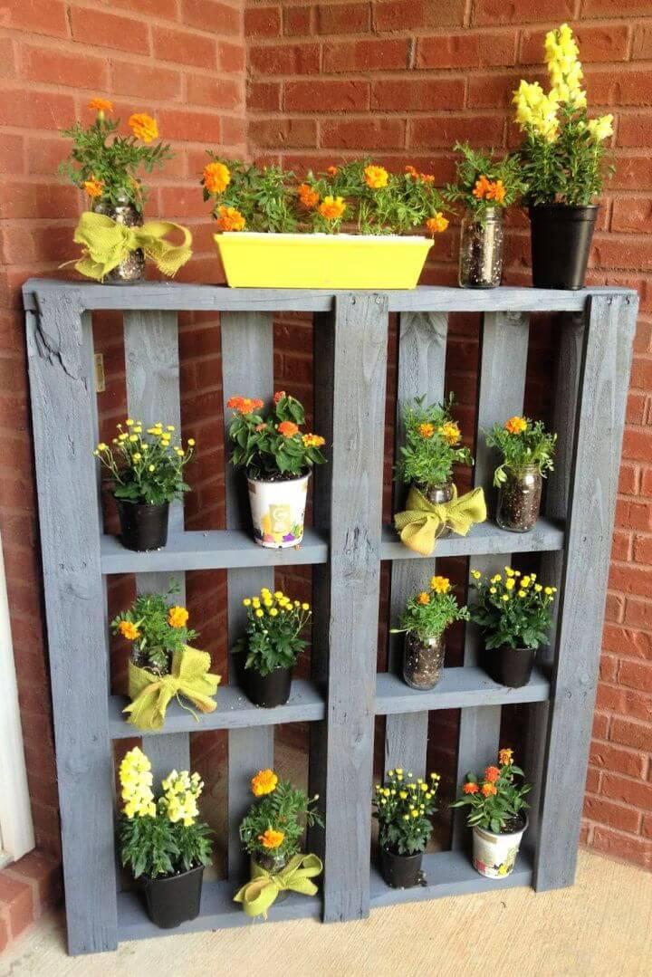 diy corner garden ideas, corner decor, garden decor, craft ideas, 5 minute crafts,