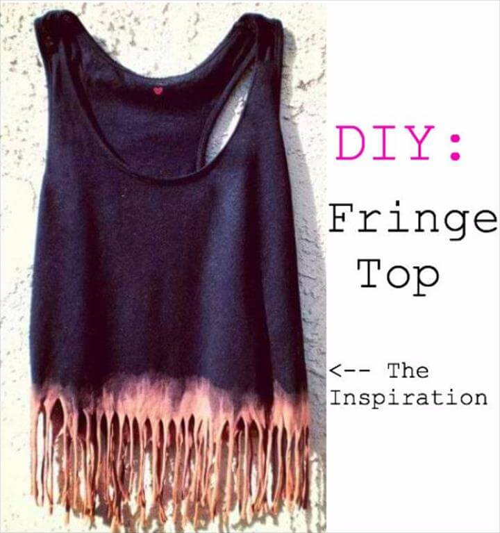 DIY Teen Fashion for Spring - DIY Fringe Top - Easy Homemade Clothing Tutorials and Things, Fashion Ideas, Style Fashion, Fashion Tips, Diy Clothing, Diy Shirt, Womens Fashion, Diy Fashion, Beach Fashion, Swimsuit Cover Ups, Swim Cover, Cut Up Shirts, Ways To Cut Shirts, Printed Shirts, Cut Up Tees, Cut Up T Shirt, Diy Tank, Diy Shirt, Diy Clothes Makeover, Old T Shirts, Cut Shirts, Clothing Hacks, Diy Fashion, T Shirt Diy, Diy Rave Shirt, Diy Tshirt Ideas, Shirt Refashion,