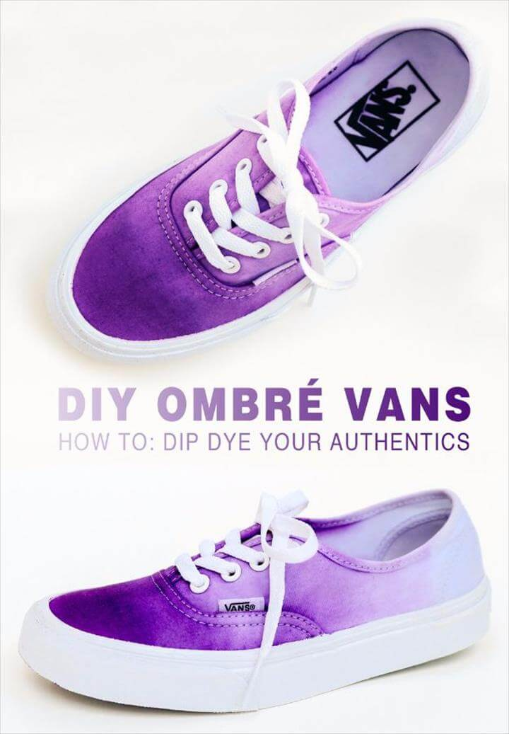 How To Dye Shoes, Dip Dye Shoes, Dyed Shoes, Blue Shoes, Diy Converse, Diy Ombre, Ciabatta, Diy Shirt, Painted Shoes, Dip Dye Clothes, Diy Clothes, Dip Dye Shoes, How To Dye Shoes, Diy Tie Dye Vans, How To Tie Converse, How To Wear Vans, Diy Converse, Diy Ombre, Dip Dye Clothes, Diy Clothes, Dip Dye Shoes, How To Dye Shoes, Diy Tie Dye Vans, How To Tie Converse, How To Wear Vans, Diy Converse, Diy Ombre, Diy Roupas, Diy Ombre, Unique Shoes, Painted Sneakers, Painted Shoes, Diy Fashion, Shoe Makeover, Designer Shoes, Baskets,