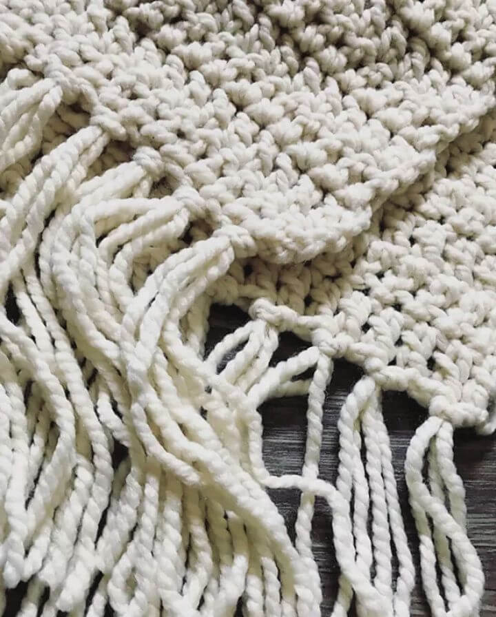 diy ideas, crochet blankets, crochet for beginners, how to crafts, 5 minute crafts, do it yourself,