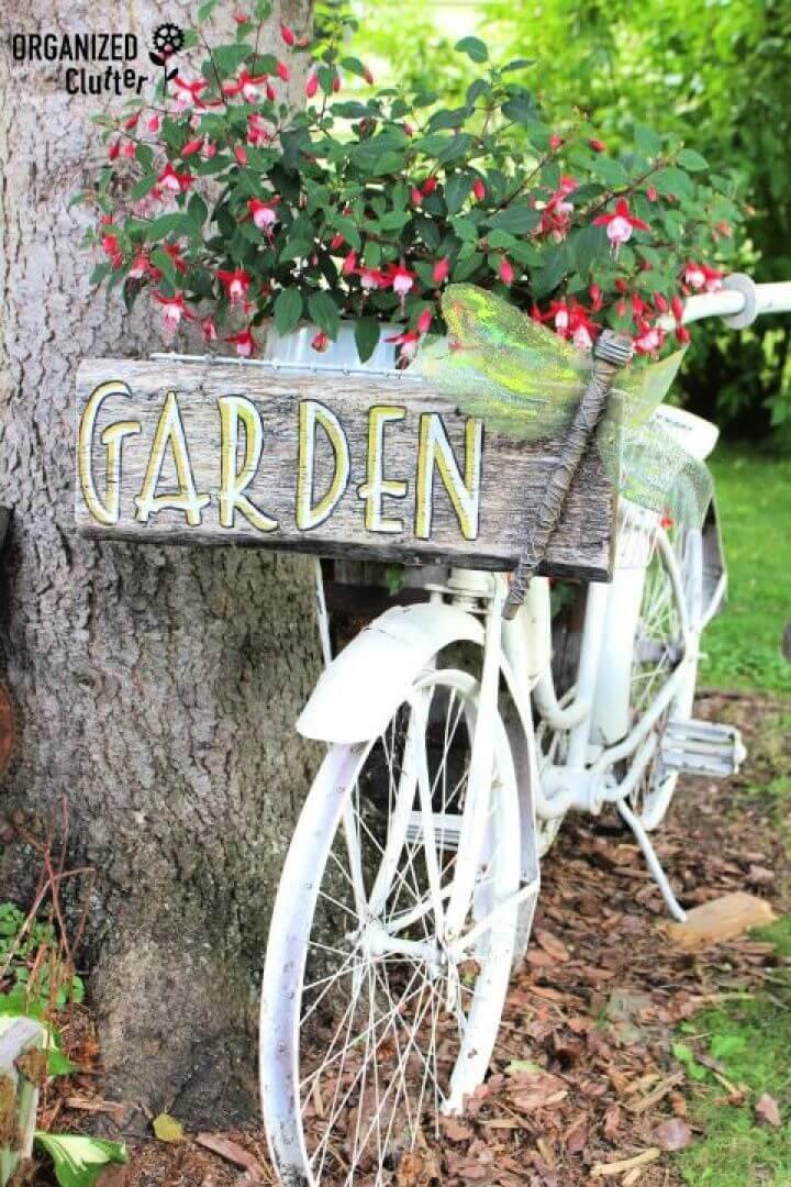 diy crafts, diy ideas, diy projects, crafts for garden, how to crafts, diy ideas, diy projects,