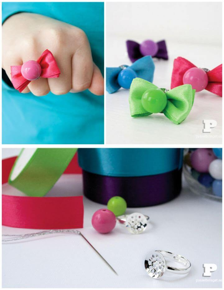 living style, craft, for kids, arts and crafts, beads,