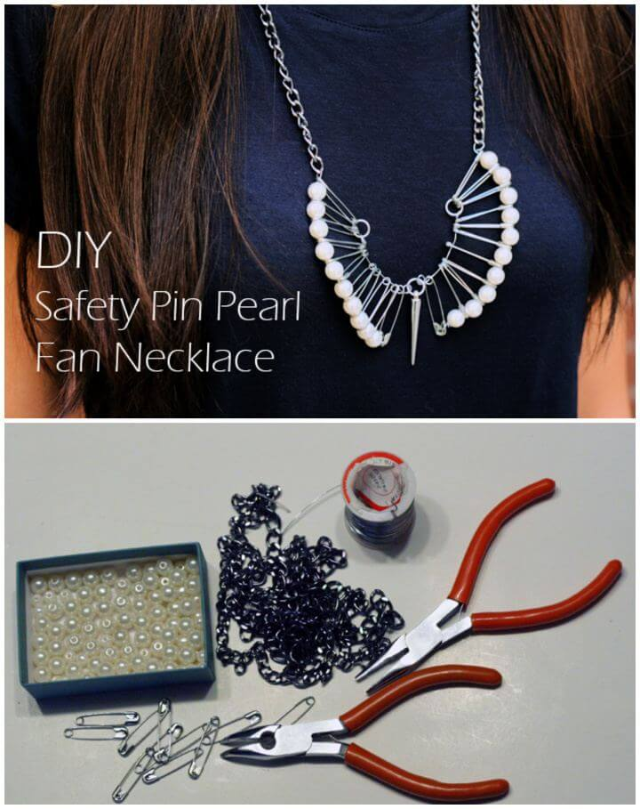 diy ideas, diy necklace pendant, diy necklace ideas, diy crafts and projects,