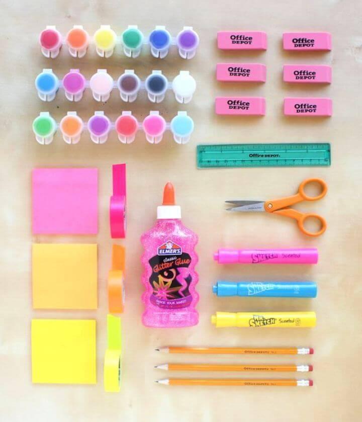 kids ideas, kids crafts, crafts for kids, creative diys,