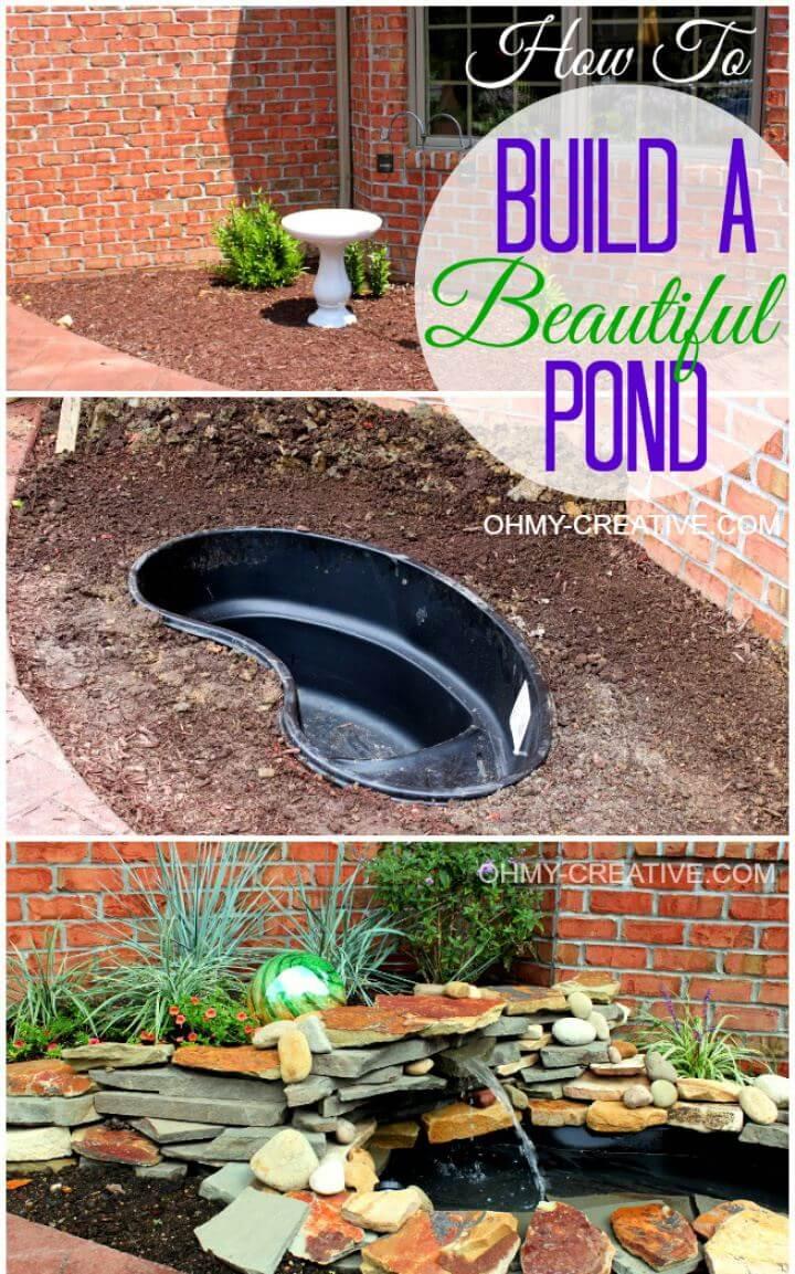 diy ideas, diy crafts, garden ideas, how to ideas,