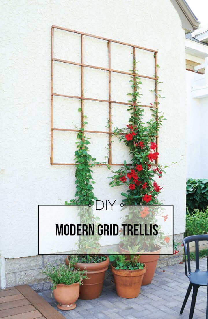 backyard ideas, how to, garden ideas,