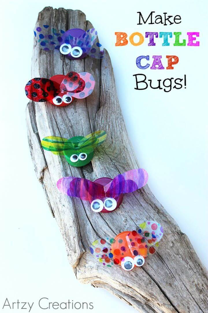 winter activities for kids, crafts for kids, christmas crafts for kids,