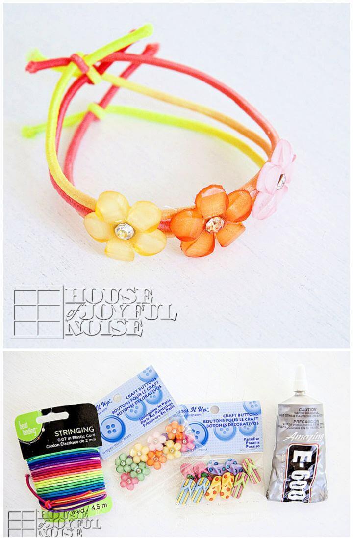 creative ideas, creative diys, how to crafts, diy ideas,