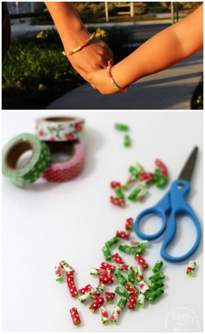 feet, ideas, decor, girl, handmade jewelry, bracelets,