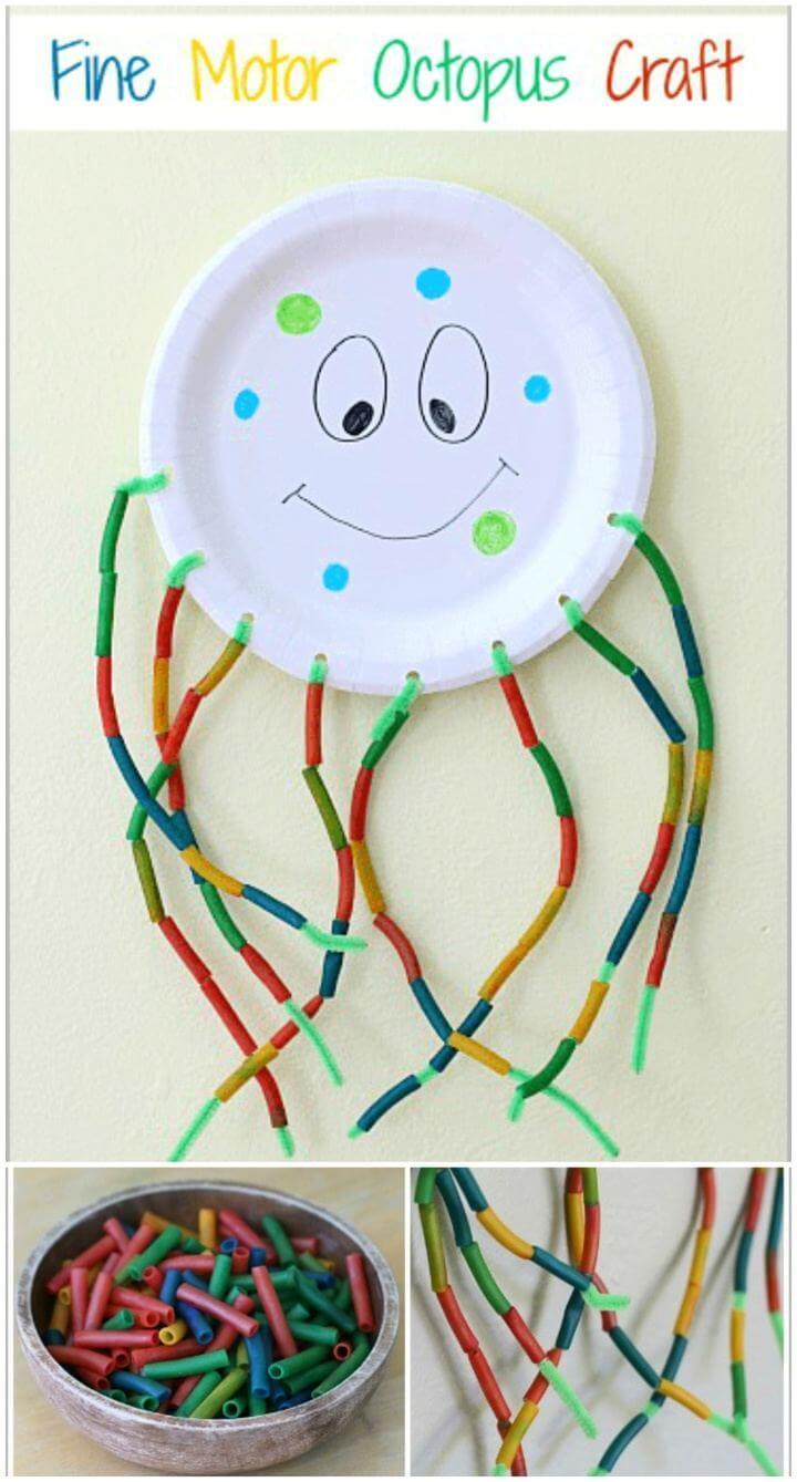 diy ideas, do it yourself, 5 minute crafts, creative ideas,