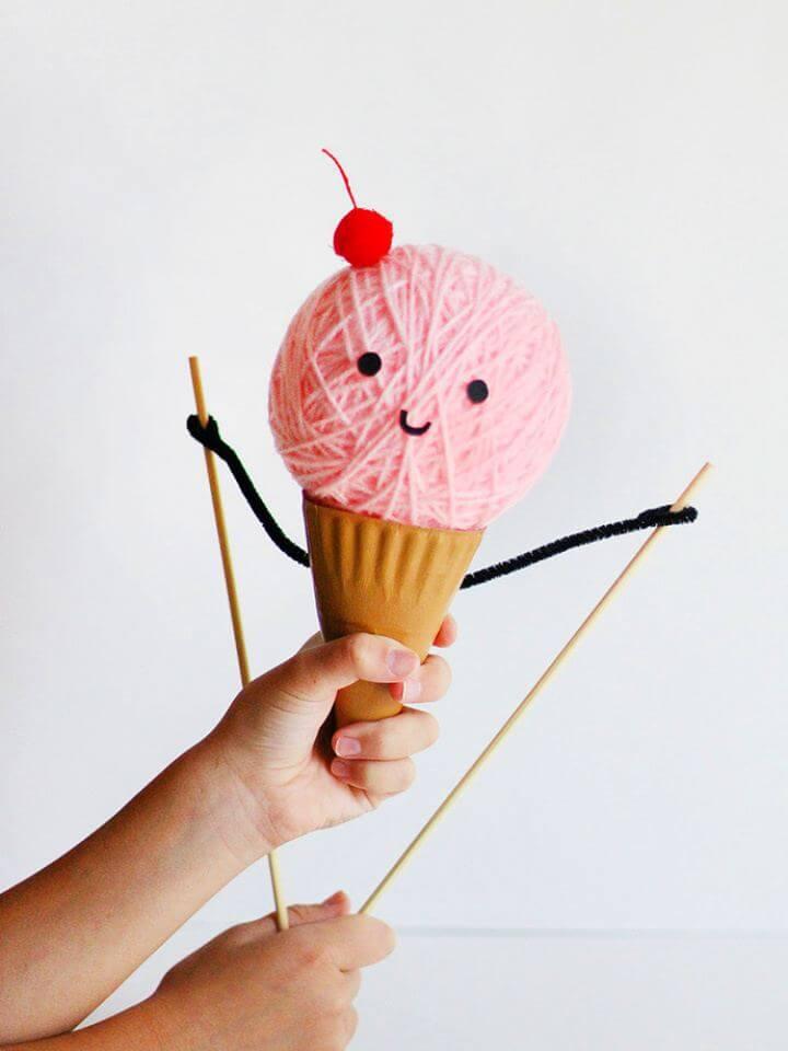 summer camp indoor activities, crafts for kids, 5 minute crafts,