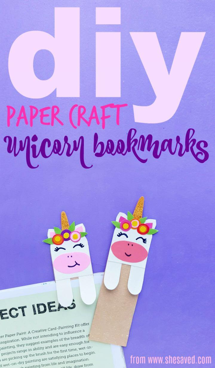 easy paper crafts for adults, creative diys, creative creation, creative crafts, creative diys, paper craft ideas for kids under 5,