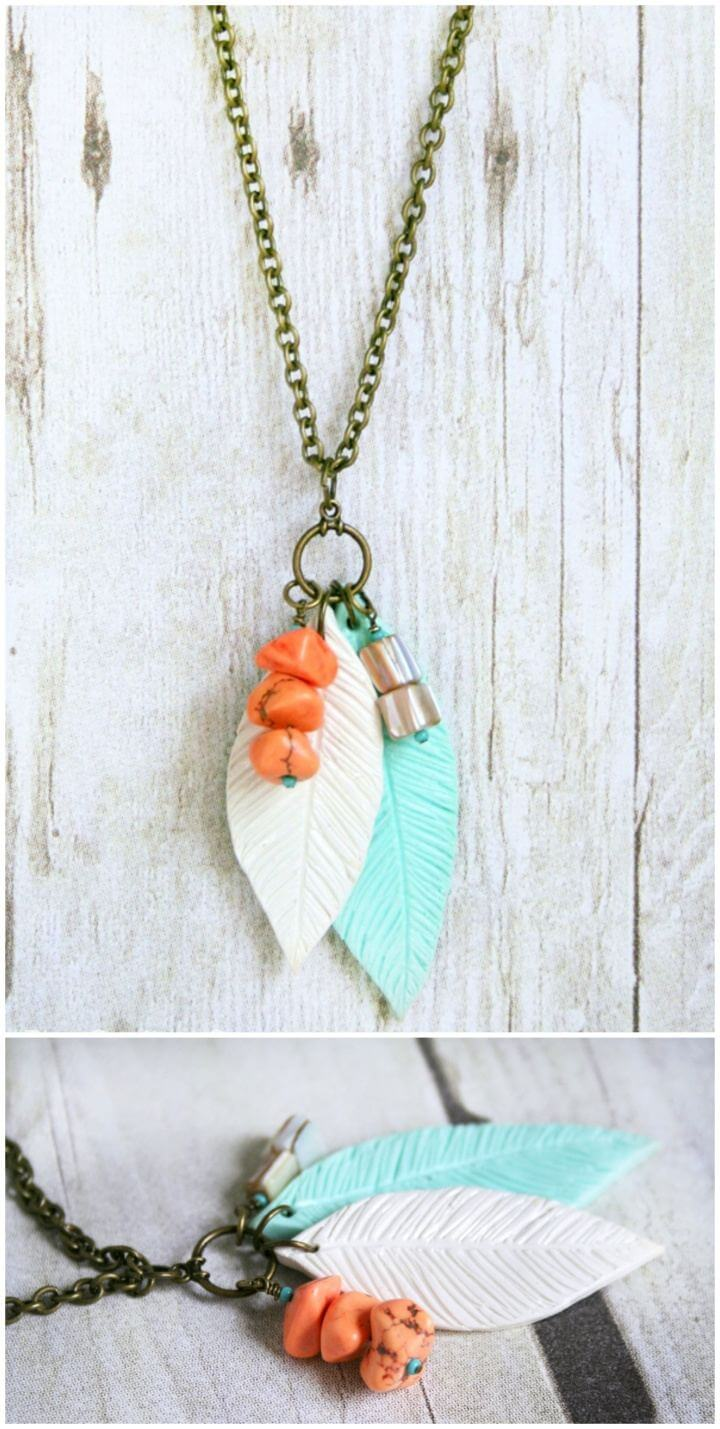 diy fashion trends, diy necklace ideas, diy necklace simple,
