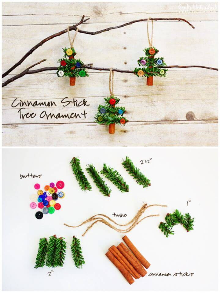 christmas ornaments sale, diy ideas, diy crafts,