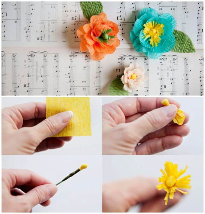 do it yourself, how to crafts, how to make,