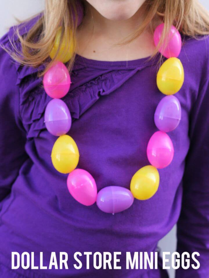 easy life hacks, children, handmade, cool, diy jewelry ideas, art and craft,