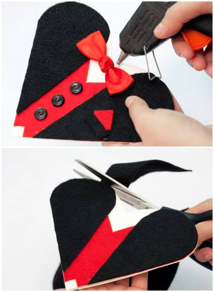 paper crafts, paper projects, how to make paper crafts, creative diys,
