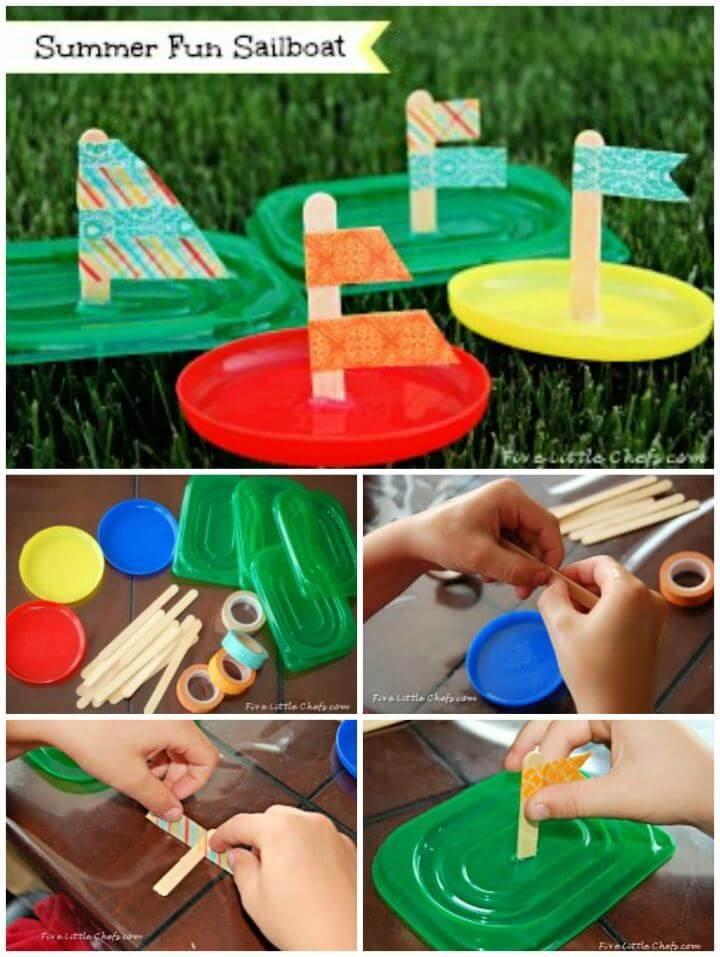 crafts for kids, christmas crafts for kids, crafts for kids, creative diys,
