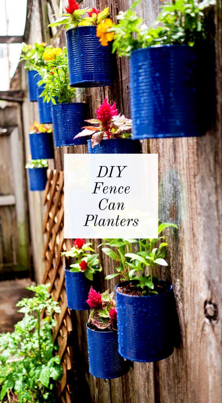 creative creations, gardein ideas, garden crafts,