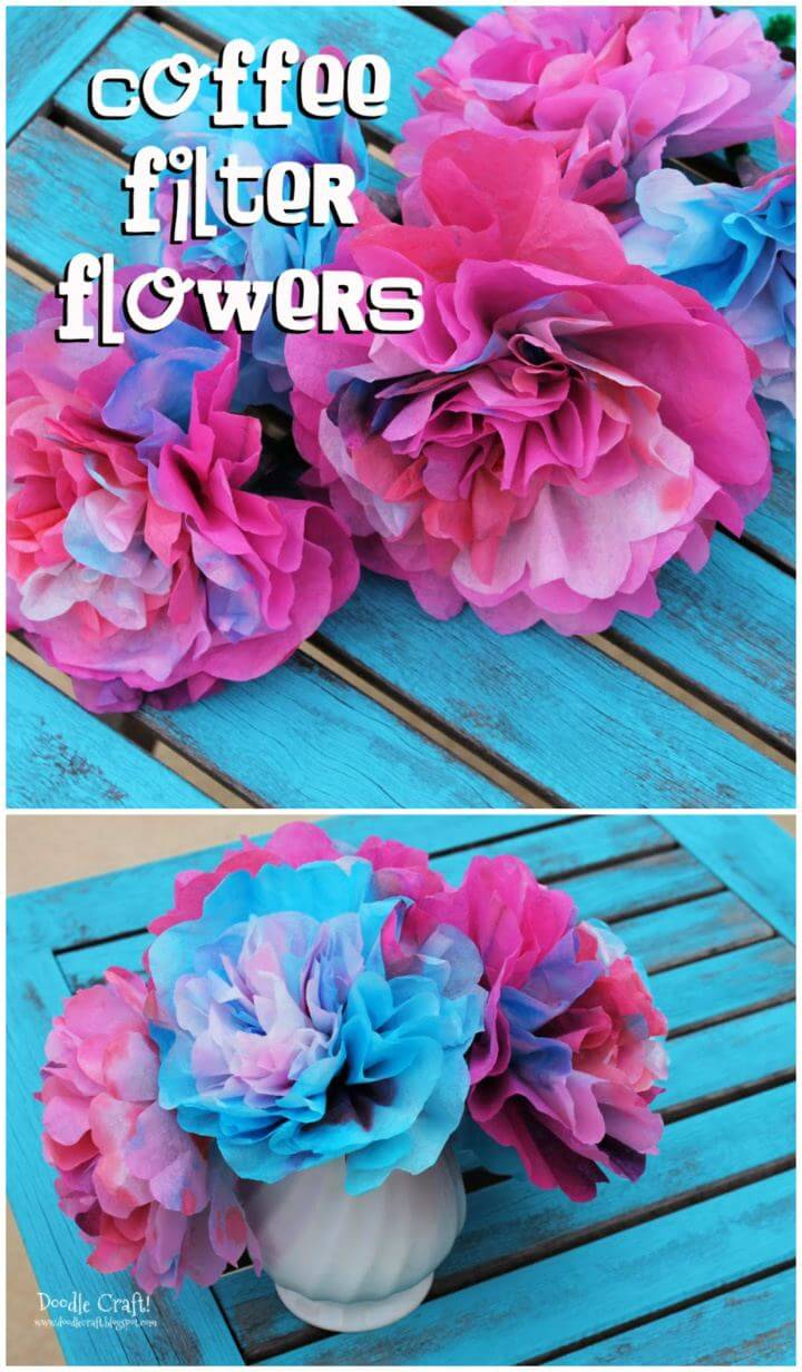 paper projects, how to make paper crafts, diy paper crafts step by step,