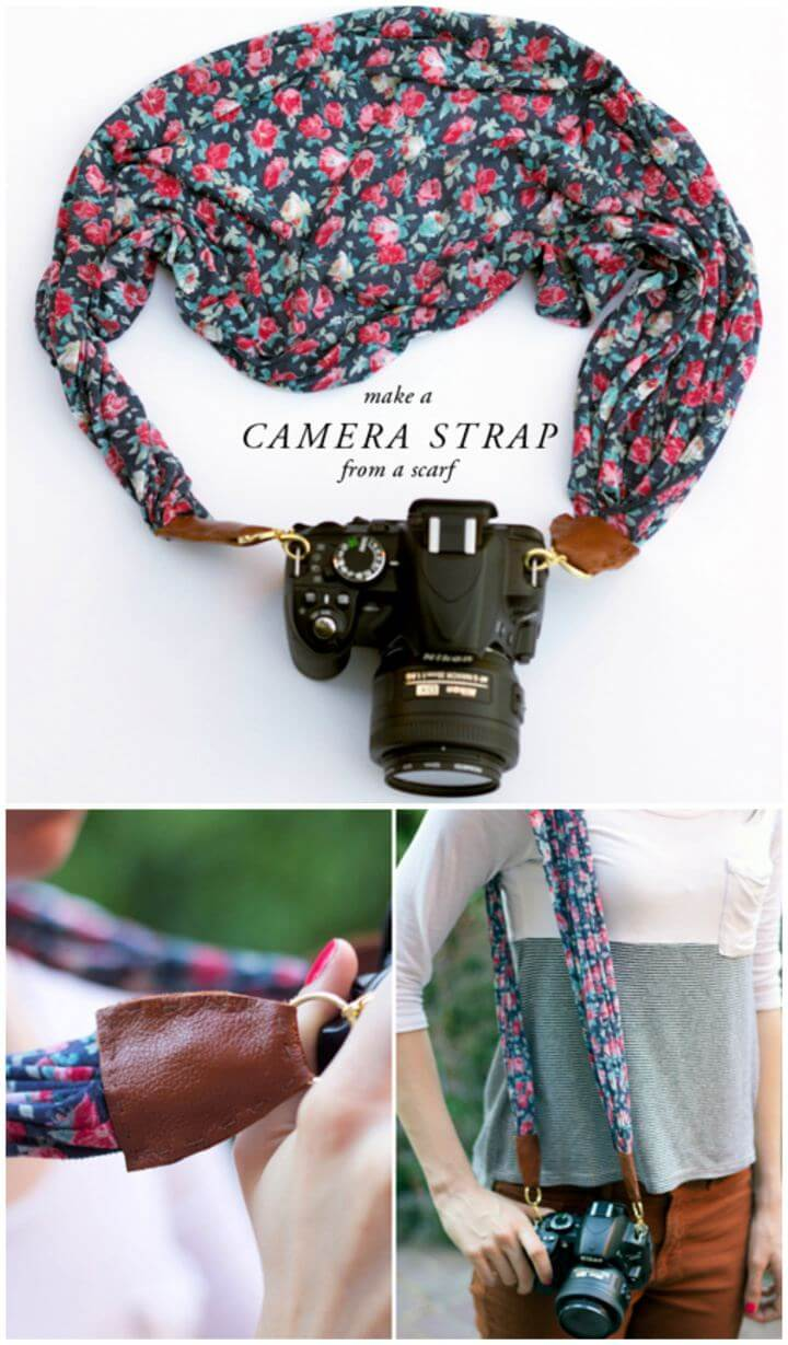diy crafts, diy ideas, diy crafts for summer, diy ideas, do it yourself, how to crafts,