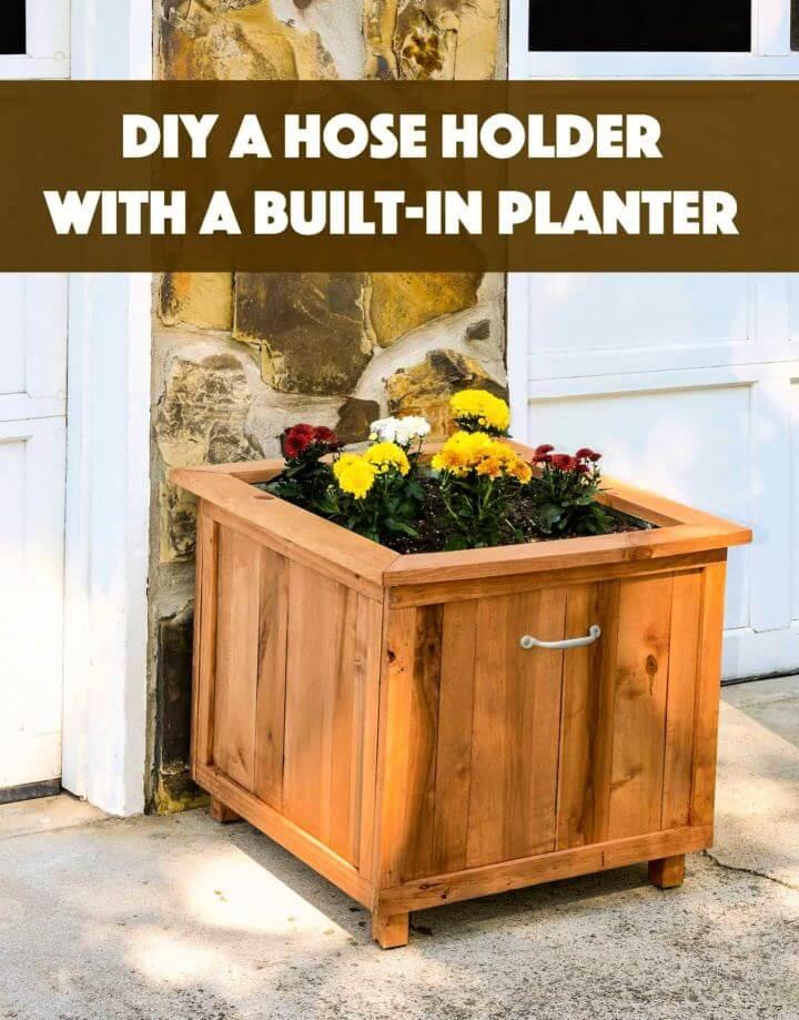 do it yourself, how to crafts, diy idea,s diy crafts, garden decor,