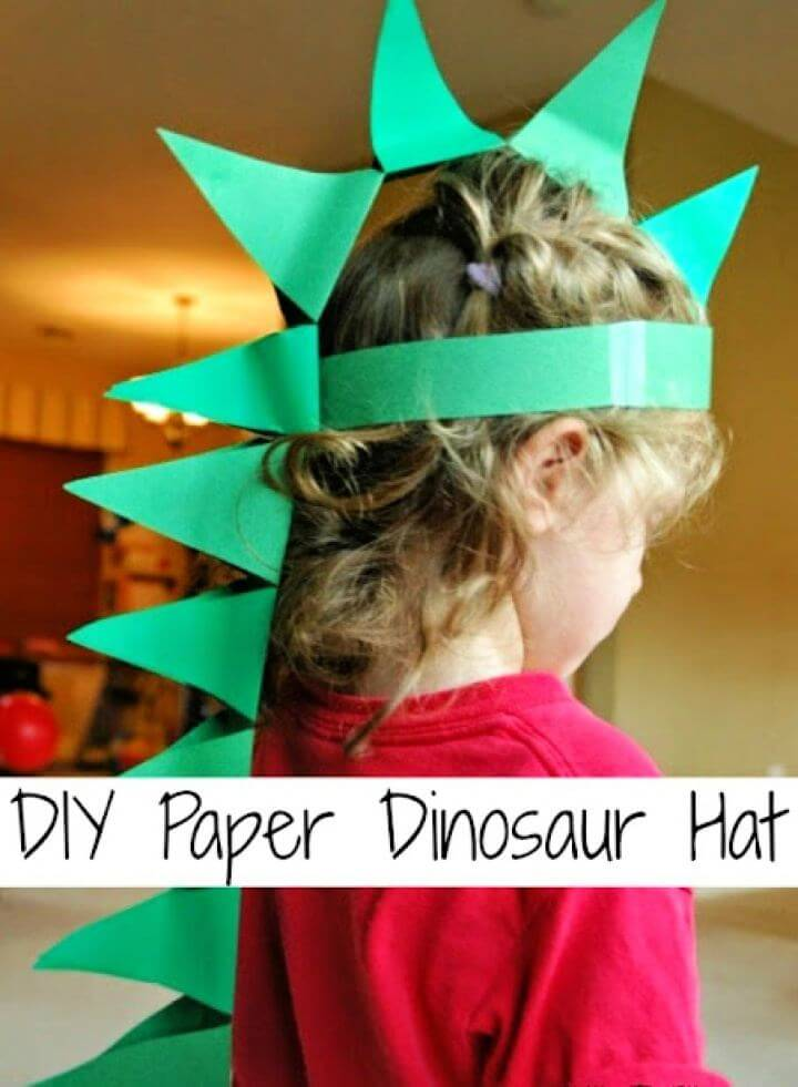 diy crafts, diy ideas, paper crafts flowers, diy crafts and projects,