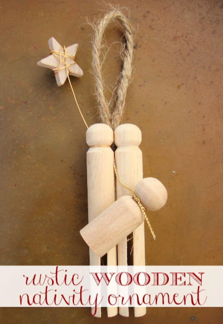 diy ideas, crafts to make, make and sell,