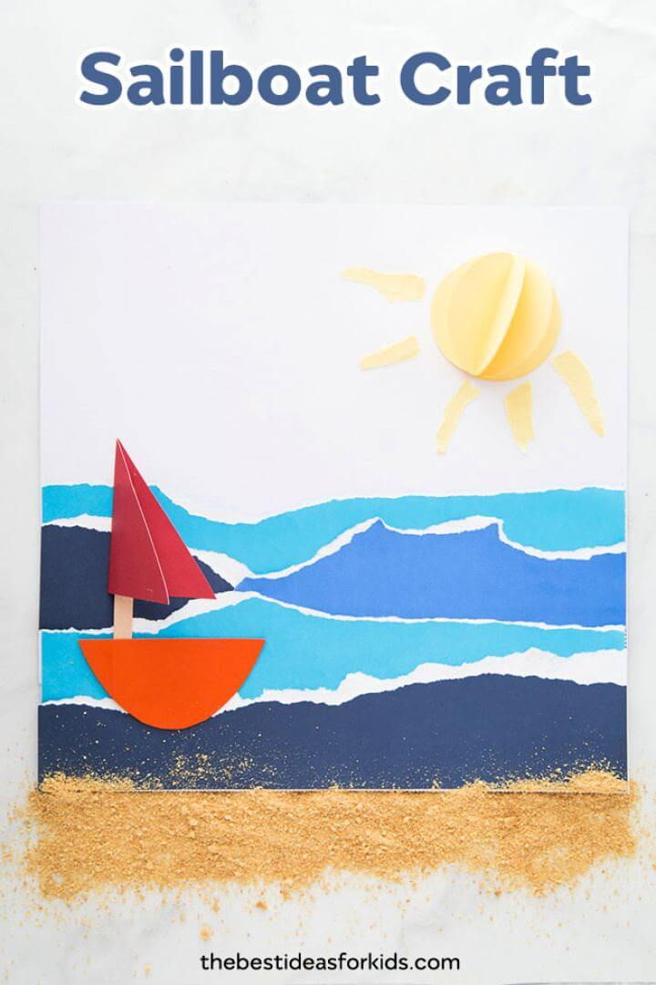 art and craft with paper, creative diys, winter activities for kids,