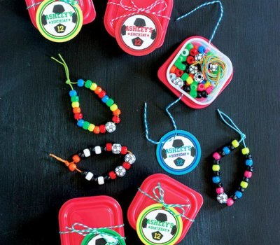 for kids, decorate, balloon, homemade, kids games, toys, hobby, cute, funny