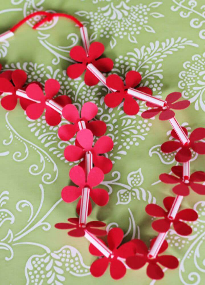 crafts, tricks, tutorial, handcraft, diy activities, diy projects,