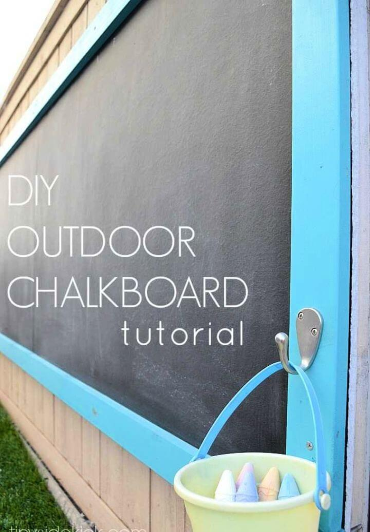 garden decor, gardening, how to make, do it yourself, make your own,