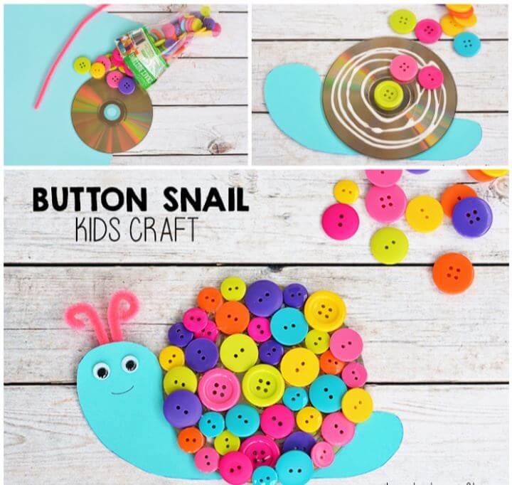 creative diys, christmas crafts for kids, art and craft with paper, creative diys,