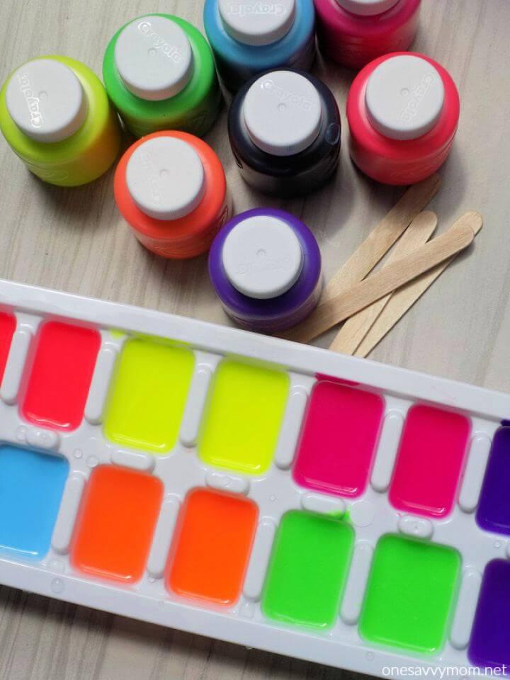 diy crafts, diy ideas, diy crafts and projects,