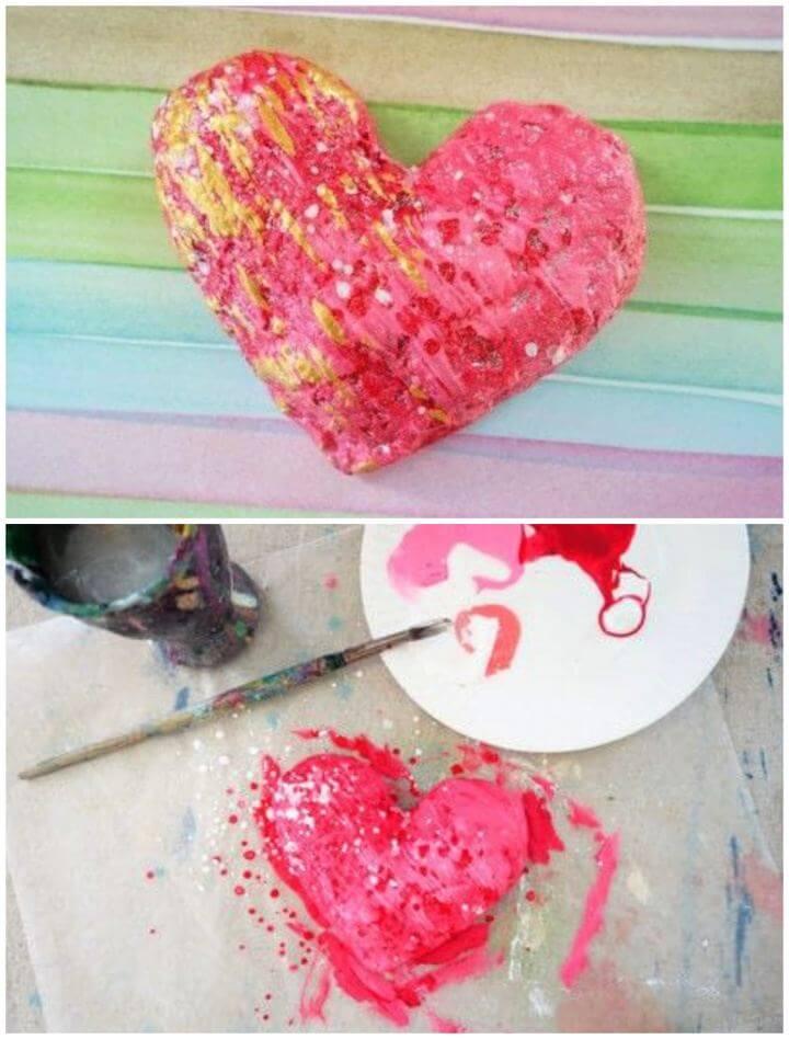 flowers crafts, diy paper flowers, diy orgami crafts, creative ideas,