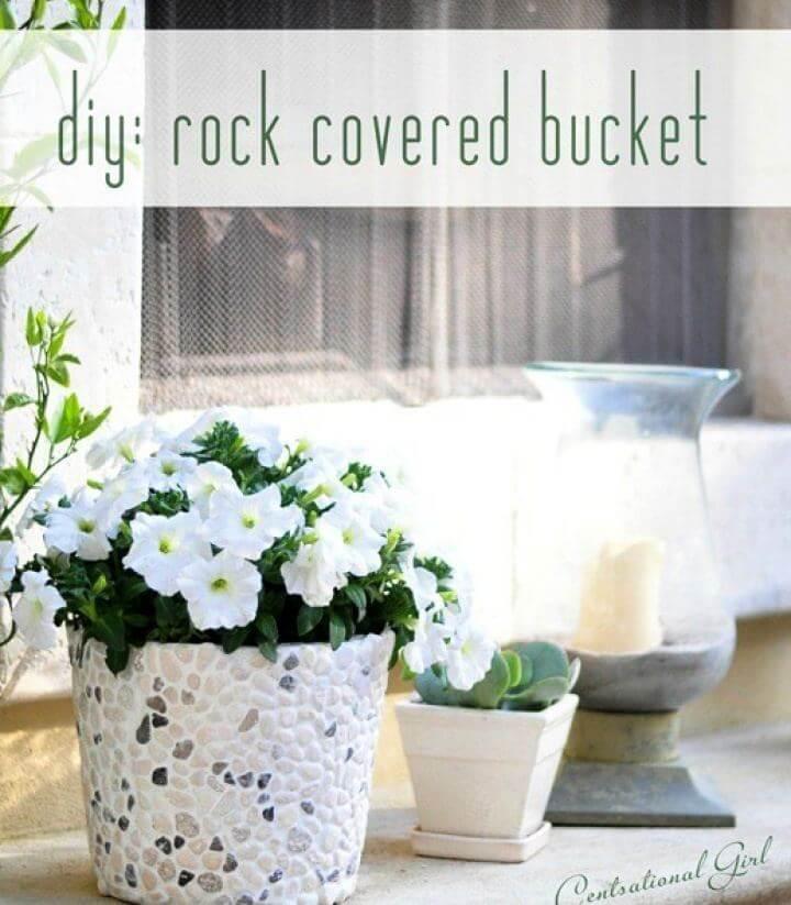 diy ideas, diy crafts, creative ideas, do it yourself,