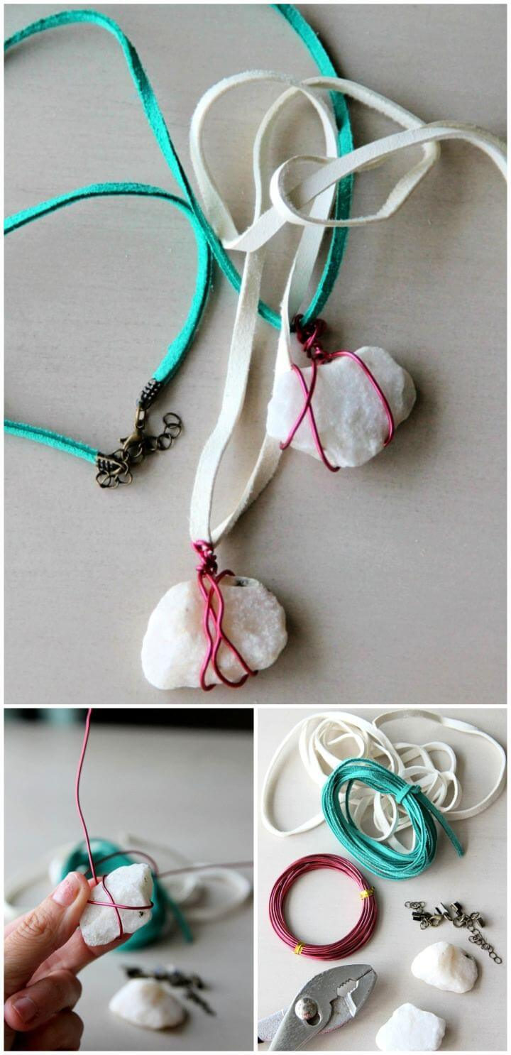 jewelry ideas, for kids, how to ideas,