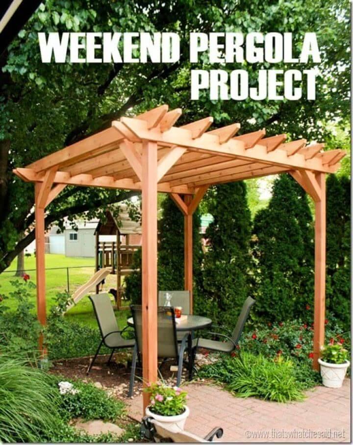 diy garden ideas, garden projects, backyard ideas, front yard ideas,
