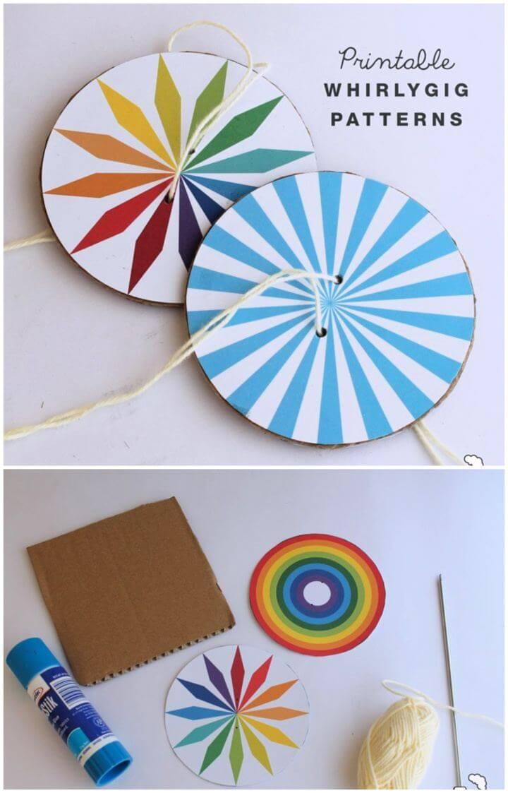 creative diys, creative crafts, crafts for summer season,