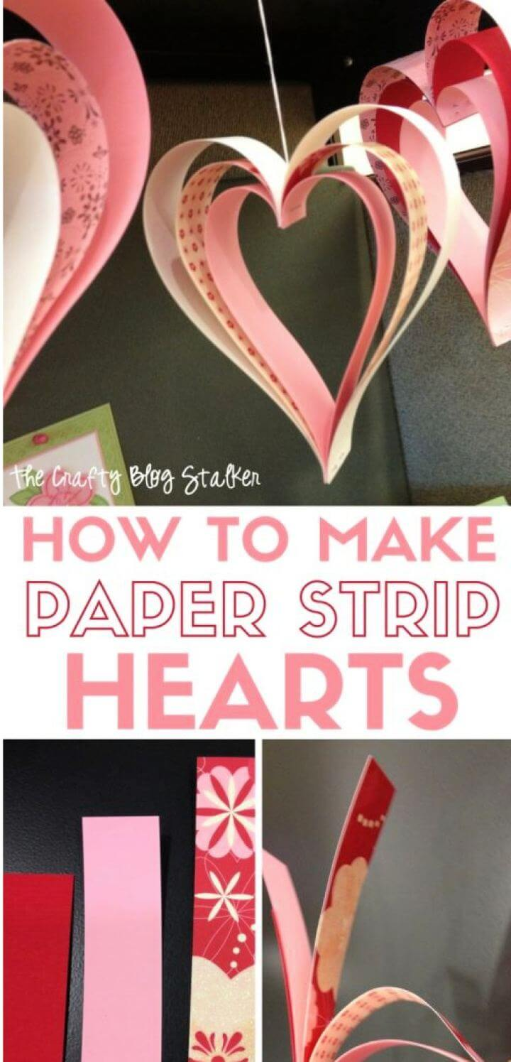 paper craft, paper gift, diy paper crafts step by step,