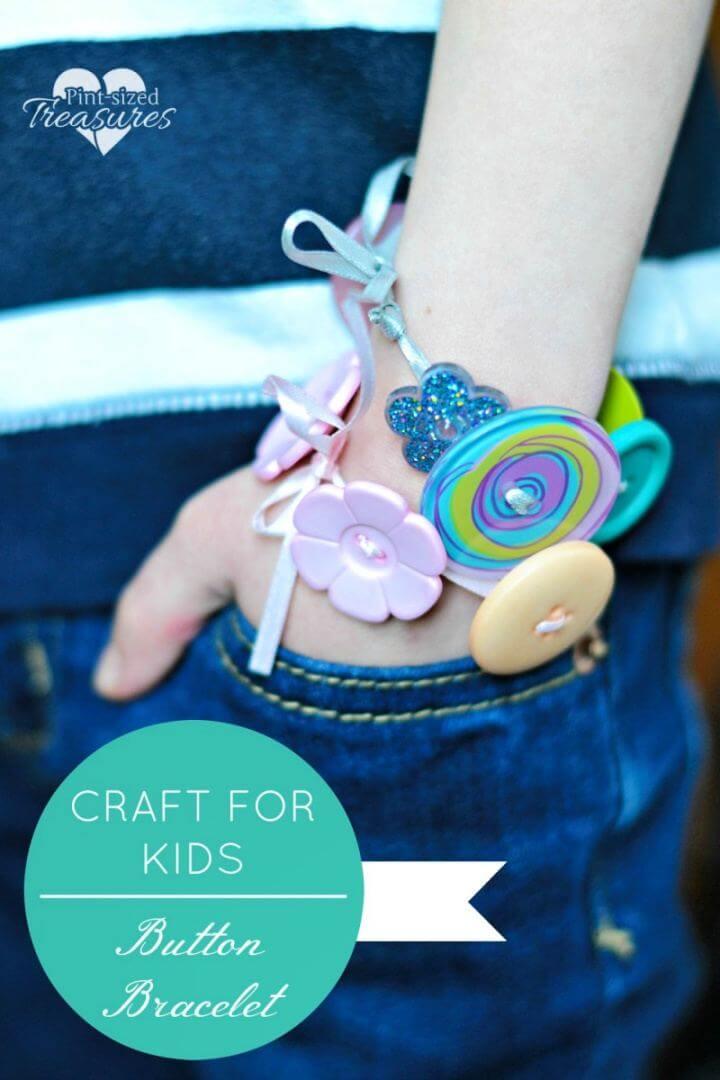 diy, kids, crafts, easy life hacks, handcraft,