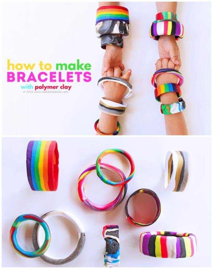 tutorial, useful things, diy, do it yourself, crafts, 5-minute crafts, lifehacks,