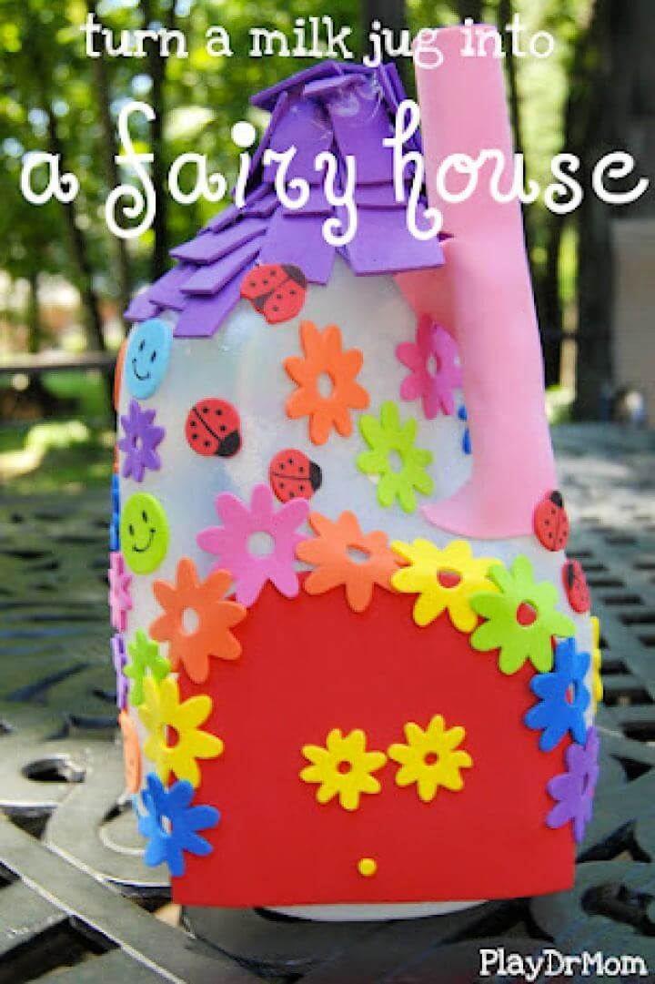paper ideas, paper crafts, 5 minute crafts, diy idea, diy crafts,