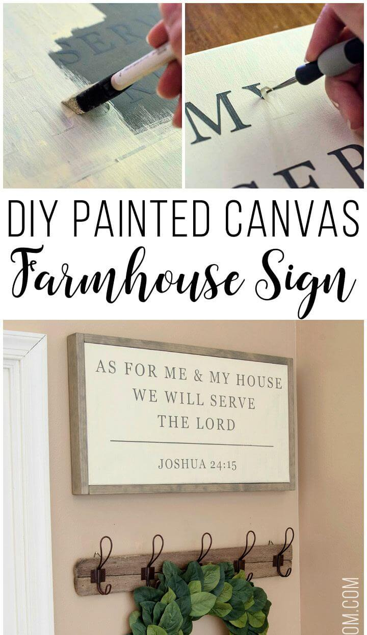 creative diys, creative ideas, signs board, welcome signs, how to decor home,