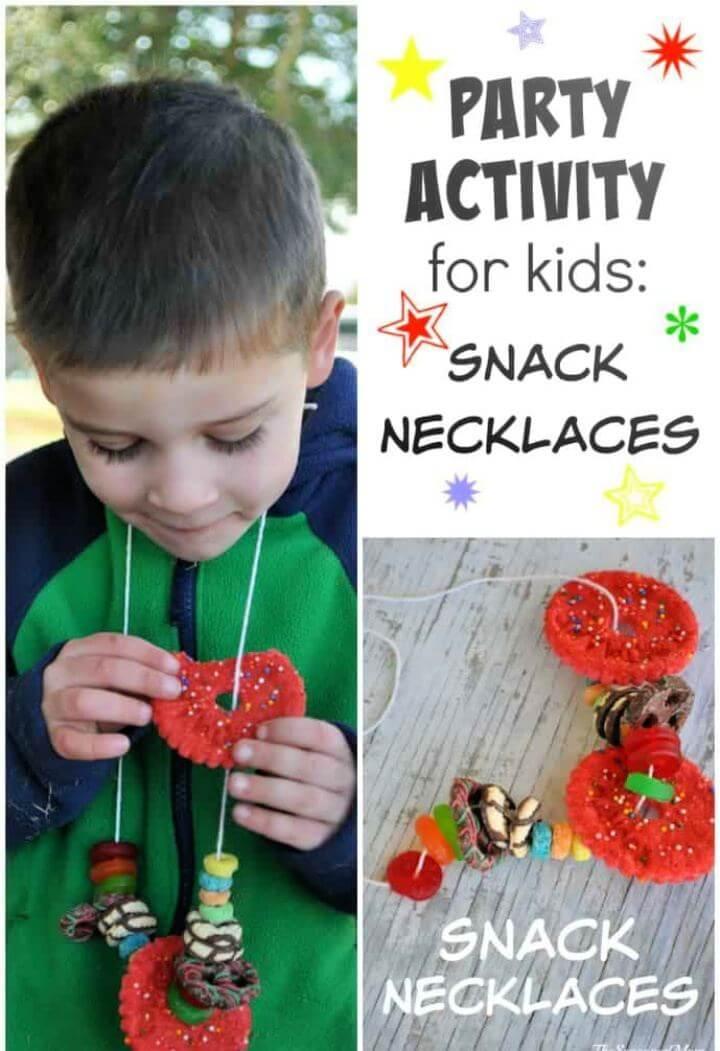 tips, 5-minute crafts kids, 5-minute crafts, earrings, bracelet,